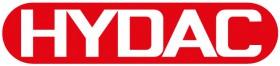 HYDAC-Firmenlogo.jpg
