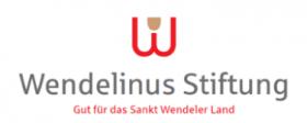 Wendelinus.png