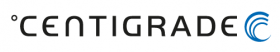CentigradeLogo-Standard-500x92.png